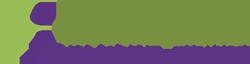 MotionDynamix Logo