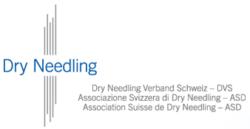 Dry-Needling-Verband Switzerland